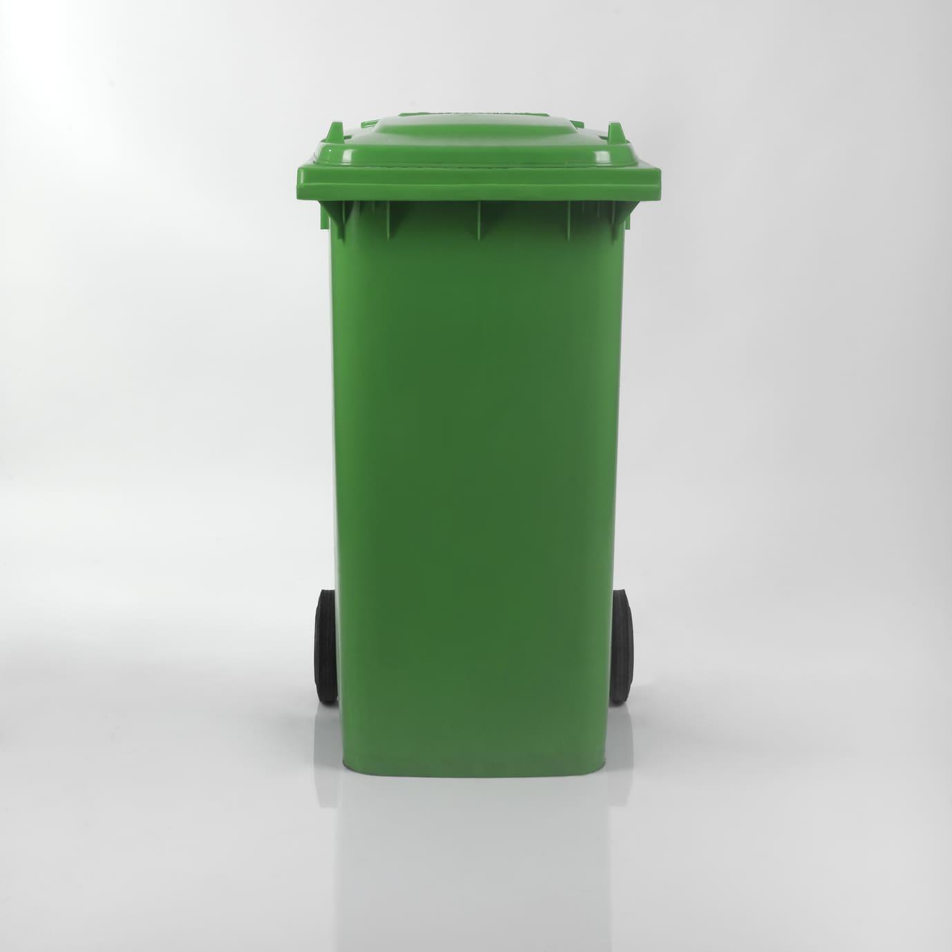 pojemnik na śmieci Lekaro