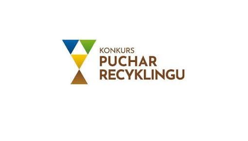 puchar-recyklingu-logo