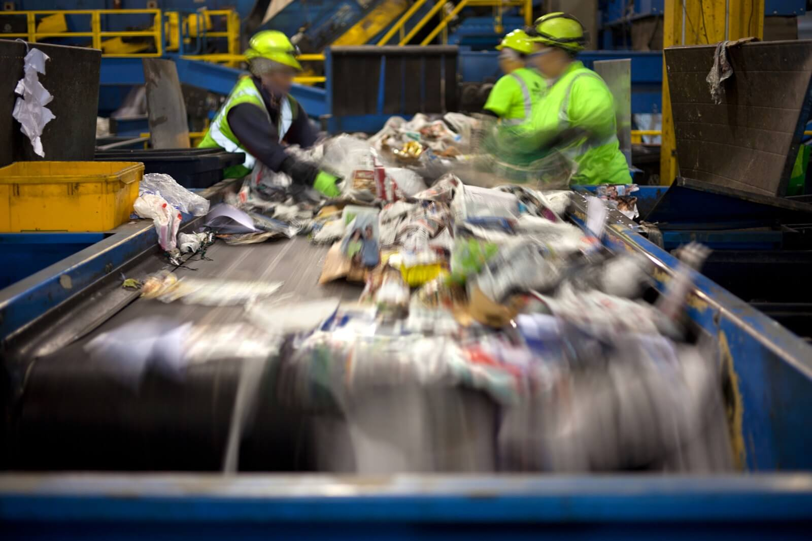 odpady bio